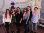 XIII Савенковский фестиваль педагогических идей