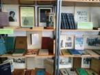 Выставка к 160 летию со дня рождения А.П. Чехова