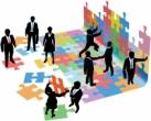 VII Всероссийская научно-практическая конференция « Социализация личности в условиях образовательного процесса»