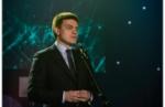 Новогоднее поздравление Министра науки и высшего образования РФ Михаила Котюкова
