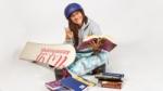 Опубликован рейтинг студентов, подавших заявки на повышенную стипендию