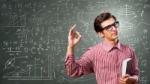 Приглашаем принять участие в «декаде математики, информатики и естествознания»