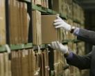 Регламент оформления и подготовки дел постоянного, временного (свыше 10 лет) срока хранения и по личному составу для передачи в архив