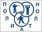 Успешное участие студентов ЛПИ-филиала СФУ в краевых соревнованиях по зимнему полиатлону