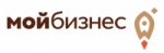 Тестирование мойбизнестест.рф