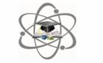 Приглашаем принять участие в конкурсе «Лучший ученый ЛПИ - филиала СФУ»