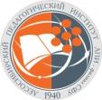 Опубликован рейтинг сайтов институтов и филиалов СФУ