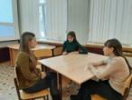 13 декабря 2019 года состоялся мини-чемпионат по педагогическим деловым играм.